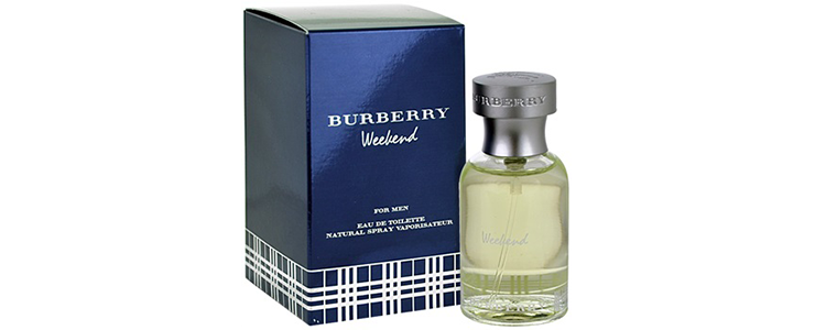 7 Best Burberry Cologne For Men in 2018