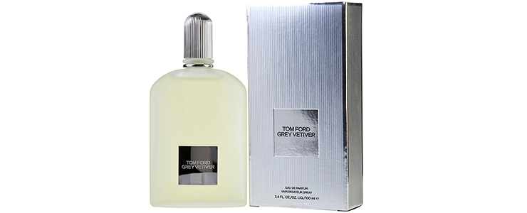 tom and for ford by cologne fall oud essentialist review fragrance wood tobacco mr men perfume