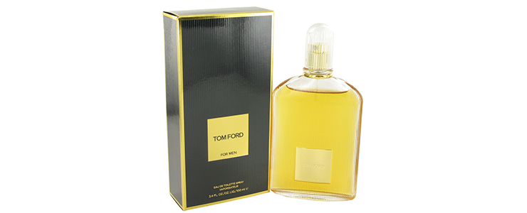 cologne london tom ford fragrance simply luxurious private blend the new