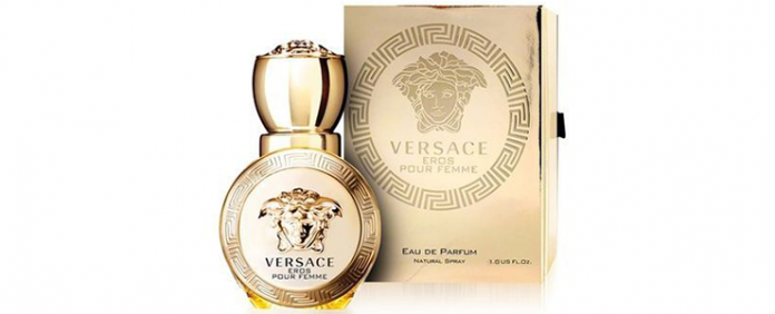 best versace perfumes for women in 2018 reviews. Black Bedroom Furniture Sets. Home Design Ideas