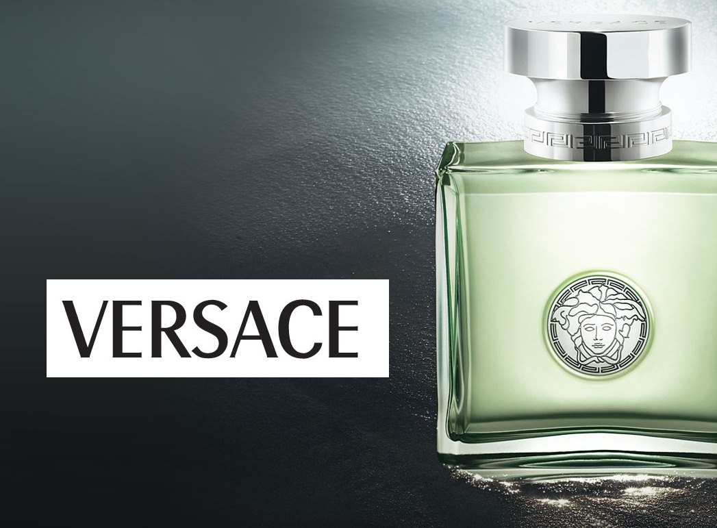 7 Best Versace Colognes For Men In 2018