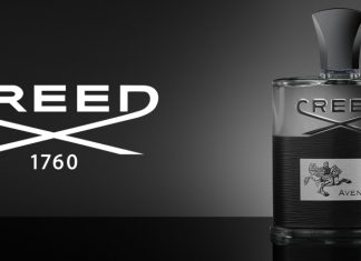 creed fragrance cologne men