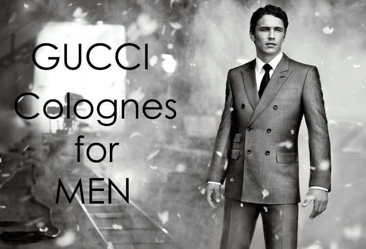 f45c3f0c9cd4 Best Gucci Colognes For Men in 2019 - Reviews