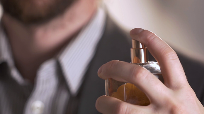 cheap cologne for men
