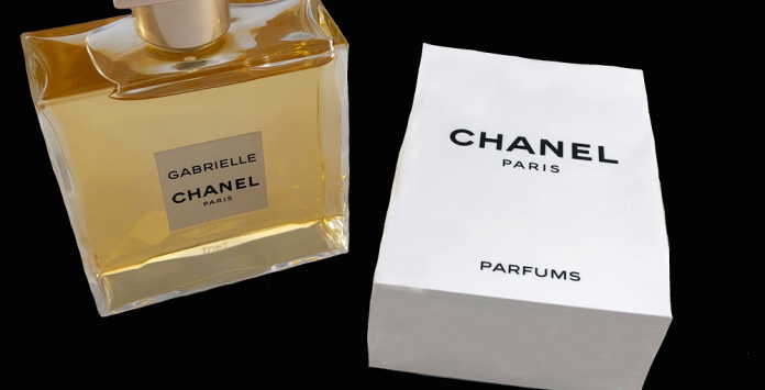 4f91c82918 Best Chanel Perfumes in 2019 - Reviews