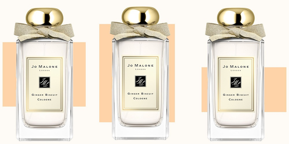 Best Jo Malone Perfumes in 2019 - Reviews