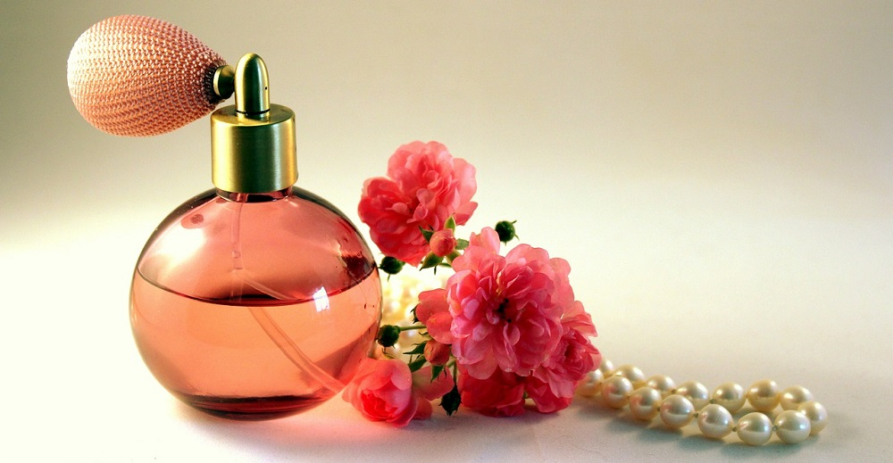 Ways to Find Cheap Perfume